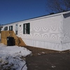 Mobile Home for Rent: Welcome to Your 4 Bedroom Home!!, Denver, IA