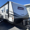 RV for Sale: 2020 LANTERN 295QBS