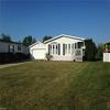 Mobile Home for Sale: Mobile/Manufactured,Modular, Single Family - Painesville, OH, Painesville, OH