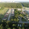 RV Park for Sale: VOGTLE RV PARK , Waynesboro, GA