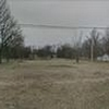Mobile Home Lot for Sale: KS, ERIE - Land for sale., Erie, KS