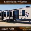 RV for Sale: 2020 Sandpiper Destination 403RD