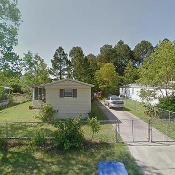 184 mobile homes for sale near santa rosa beach fl rh mobilehome net