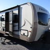 RV for Sale: 2018 FLAGSTAFF CLASSIC SUPER LITE 831BHDS