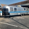 RV for Sale: 1983