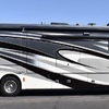 RV for Sale: 2018 PHAETON 40 AH
