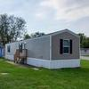Mobile Home for Sale: 3 Bed 2 Bath 2016 Cmh