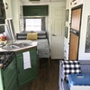 RV for Sale: 2004 MOTORHOME