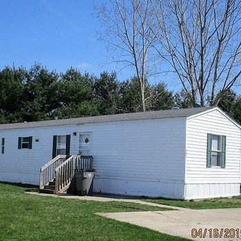 mobile homes for sale near rochester in 67 listed rh mobilehome net