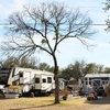 RV Park for Sale: Flat Rock Road RV Park, Azle, TX