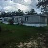 Mobile Home for Sale: Mobile Home - Altha, FL, Altha, FL