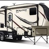 RV for Sale: 2018 DURANGO 1500 D286BHD