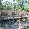 Mobile Home for Sale: Manufactured with Land - White Cloud, MI, White Cloud, MI