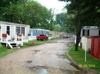 Mobile Home Park for Sale: 13-Space Mobile Home Park