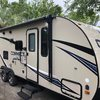 RV for Sale: 2018 CONNECT LITE C211BH