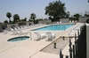 Mobile Home Park for Directory: Sierra Estates, Mesa, AZ