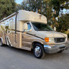RV for Sale: 2008 CONCORD 275DS