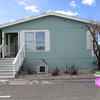 Mobile Home for Sale: 19 Firstdale | Spacious Family Home!, Fernley, NV