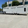 RV for Sale: 2009 FREEDOM ELITE MK39