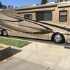 RV for Sale: 2006 Dynasty