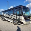RV for Sale: 2018 ALLEGRO RED 37PA