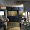 RV for Sale: 2005 HORNET 30FKS