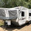 RV for Sale: 2013 Jay Feather Ultra Lite