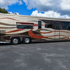 RV for Sale: 2007 P2000I