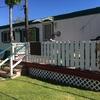 Mobile Home for Sale: Manufactured Home-no 433, Classic - Dorris, CA, Dorris, CA