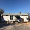 Mobile Home for Sale: Mfg/Mobile Housing - Miami, AZ, Miami, AZ