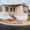 Mobile Home for Sale: Mobile - Camarillo, CA, Camarillo, CA