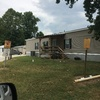 Mobile Home Park for Sale: Sandy Park, Lexington, TN