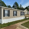Mobile Home for Sale: AL, MCINTOSH - 2009 SOUTHERN multi section for sale., Mcintosh, AL