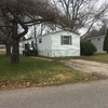 Mobile Home for Sale: 1997 Redm