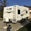 RV for Sale: 2005 GEARBOX 300FS