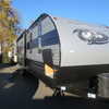 RV for Sale: 2021 CHEROKEE 274RK