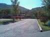 RV Lot for Sale: RV Lot in River Vista RV Resort