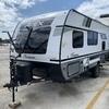 RV for Sale: 2021 APEX NANO 185BH