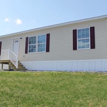 154 Mobile Homes for Sale near Ephrata, PA
