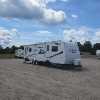 RV for Sale: 2010 302RLS