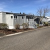 Mobile Home for Sale: Brand new remodeled mobile home , Portland, OR