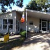 Mobile Home for Sale: Move In Ready 1991 2 Bed/2 Bath, Valrico, FL