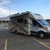 RV for Sale: 2017 COMPASS 23TB