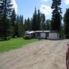 Mobile Home for Sale: Manuf, Dbl Wide Manufactured > 2 Acres, Manuf, Dbl Wide - Newport, WA, Newport, WA