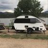 RV for Sale: 2020 MINI MAX