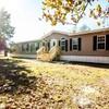 Mobile Home for Sale: LA, DUSON - 2009 E SERIES multi section for sale., Duson, LA