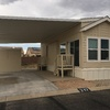 Mobile Home for Sale: 1 Bed 1 Bath 2019 Cavco