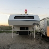 RV for Sale: 1998 Durango