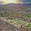 Mobile Home Park for Sale: Cherry Valley Mobile Home Park, Candler, NC