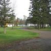 Mobile Home Park for Sale: Ericson country MHP, Dexter, ME
